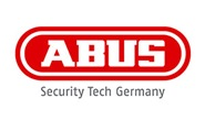 schließzylinder vom hersteller abus security tech germany